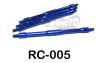 RC-005