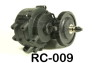 RC-009