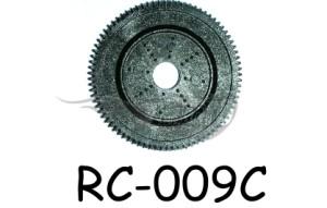 RC-009C