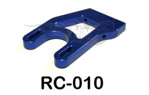 RC-010