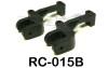 RC-015B