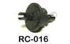 RC-016
