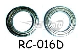 RC-016D