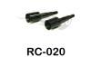 RC-020