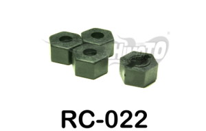 RC-022