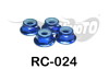 RC-024