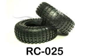 RC-025