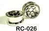 RC-026