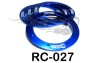 RC-027