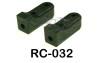 RC-032