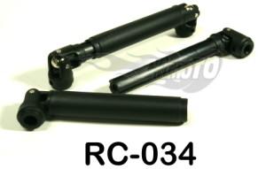 RC-034