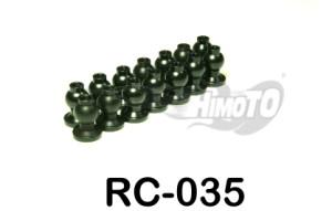 RC-035