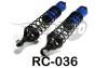RC-036