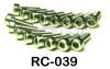 RC-039