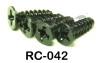 RC-042
