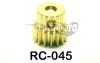 RC-045