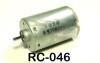 RC-046
