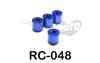 RC-048