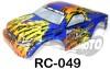 RC-0491