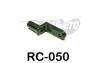 RC-050