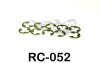 RC-052
