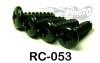 RC-053