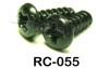 RC-055