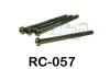 RC-057