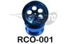 RCO-001