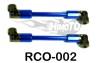 RCO-002