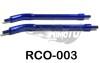 RCO-003