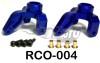 RCO-004