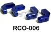 RCO-006