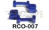 RCO-007