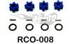 RCO-008
