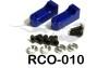 RCO-010