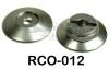 RCO-012