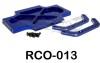 RCO-013