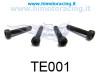 TE001