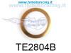 TE004B
