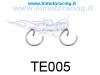 TE005