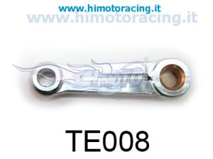 TE008