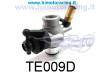TE009D
