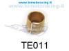 TE011