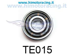 TE015