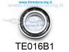 TE016B1