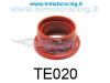 TE020
