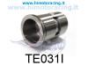 TE031I