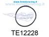 TE12228