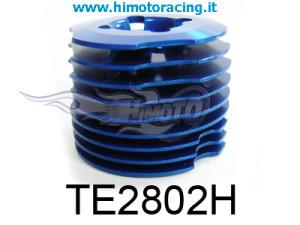 TE2802H